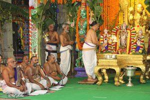 SRI DHANVANTHARI JAYANTHI3