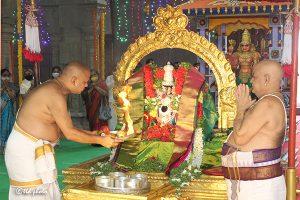 SRI DHANVANTHARI JAYANTHI5