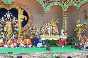 Srimad Bhagavatam Tml1