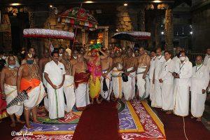 procession of putamannu1