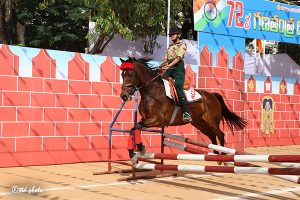 HORSE RIDING1