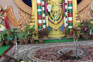 Kalyanamastu Muhurtam3