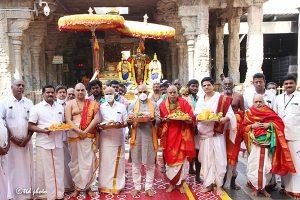 Kalyanamastu Muhurtam5