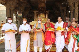 Kalyanamastu Muhurtam7