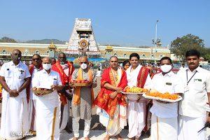 Kalyanamastu Muhurtam8