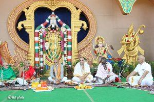 Kalyanamastu Muhurtam9