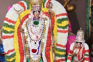 12th phase of Sundarakanda Akhanda Pathanam6
