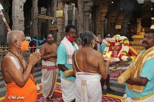 Bhashyakarla utsavam 2