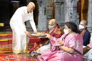 APLA Speaker Sri Tammineni Sitaram 6