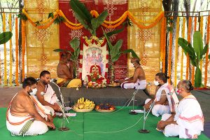 Lakshmi Narayan Puja2