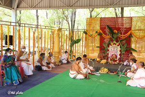 Lakshmi Narayan Puja3