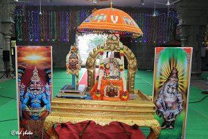 Narasimha Jayanthi2
