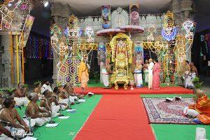 Narasimha Jayanthi3