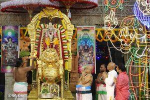 Narasimha Jayanthi5