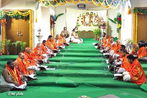 Sundarakanda Akhanda Pathanam10