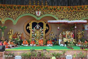 Sundarakanda Akhanda Pathanam11