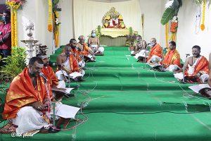 Sundarakanda Akhanda Pathanam13