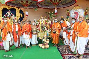 Sundarakanda Akhanda Pathanam2