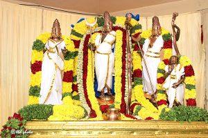 Sundarakanda Akhanda Pathanam6