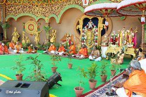 Sundarakanda Akhanda Pathanam7
