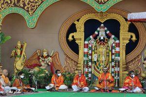 Sundarakanda Akhanda Pathanam8