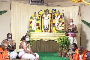 Sundarakanda Akhanda Pathanam9
