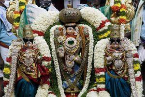 padmavathi parinayanam8