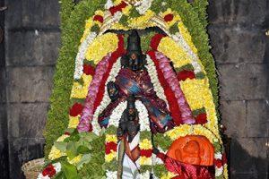 hanumantha alankaram akasaganga1