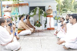 hanumath jayanthi2