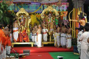 Ravana Vadha Ghatta Parayanam10