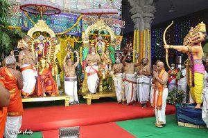 Ravana Vadha Ghatta Parayanam11