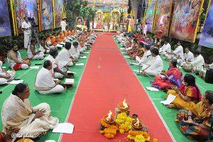 Ravana Vadha Ghatta Parayanam13