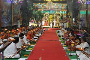 Ravana Vadha Ghatta Parayanam16