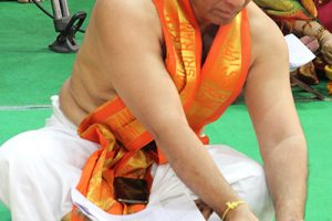 Ravana Vadha Ghatta Parayanam17