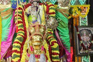 Ravana Vadha Ghatta Parayanam2