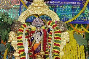 Ravana Vadha Ghatta Parayanam3