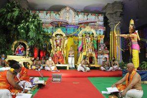 Ravana Vadha Ghatta Parayanam8