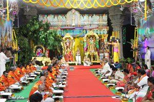Ravana Vadha Ghatta Parayanam9