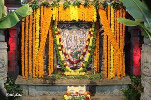 Srimad Ramayana Parayanam
