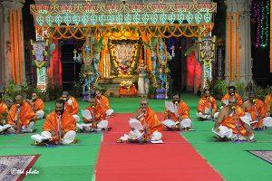 Srimad Ramayana Parayanam1