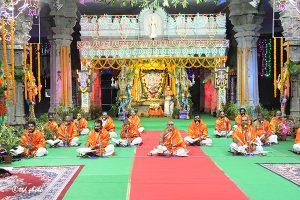 Srimad Ramayana Parayanam2