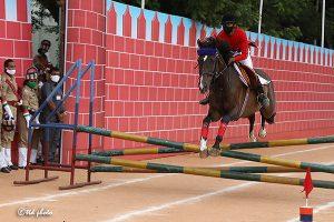 HORSE SHOW3