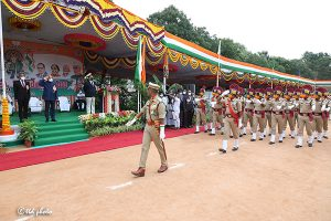 INDEPENDENCE DAY CELEBRATIONS7
