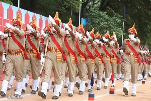 INDEPENDENCE DAY CELEBRATIONS9