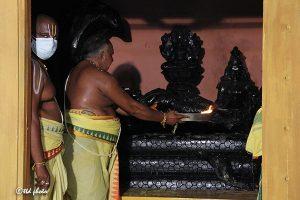 PANCHAGAVYADHI VASAM5