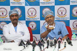 PRESS MEET BY DR SURYAPRAKASH1