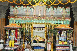 Sri Rama Jana Ghattam1