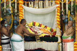 Sri Rama Jana Ghattam2