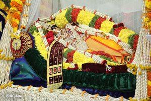 Sri Rama Jana Ghattam4