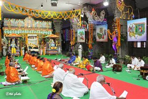 Sri Rama Jana Ghattam5